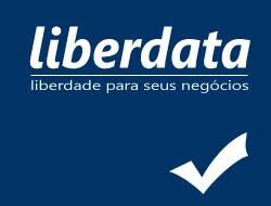 Liberdata Brasil