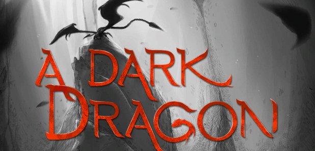 Download APK: A Dark Dragon v3.28 APK Android-P2P