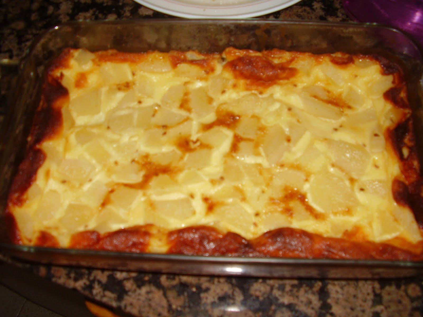 La cocina de marineus tarta de queso sergio for La cocina de sergio