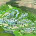 Quy hoạch chi tiết 1/500 là cơ sở đền bù giải tỏa