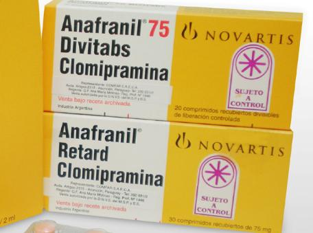 zofran dosage for post-op nausea