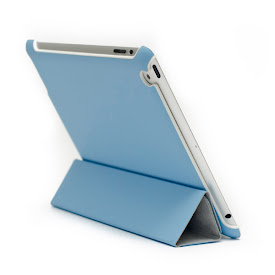Need an iPad case?