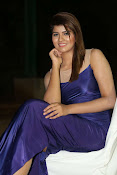 apporva latest glam pics-thumbnail-8