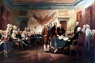 COLONIAS AMERICANAS DEL NORTE (EE.UU) -  1776