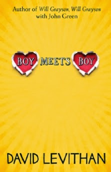 https://www.goodreads.com/book/show/18338327-boy-meets-boy