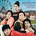 Movie Review: Boomerang Family (2013)