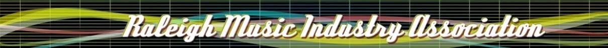 RaleighMusic.com