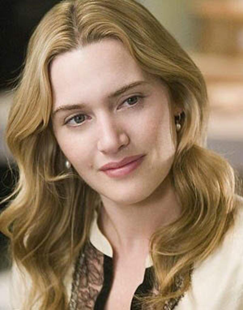 Kate Winslet Bra Size Honghankk