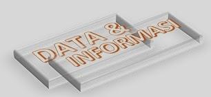 Gubuk Maya: Data dan Informasi