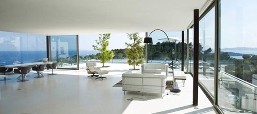 Por lo menos tenemos pelo encuentra tu casa ideal en ibiza - Encuentra tu casa ...