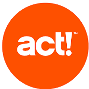 Act! Essentials