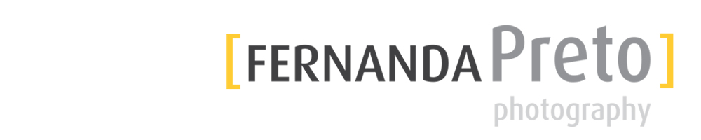 Fernanda Preto Blog