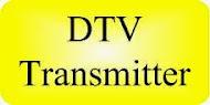 DTV Transmitter