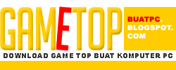 GameTop Buat PC