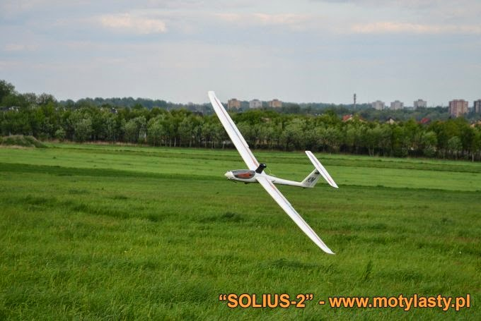 SOLIUS - MULTIPLEX