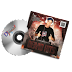 CD DEIVID HITS VOL. 3 (SETEMBRO 2014)