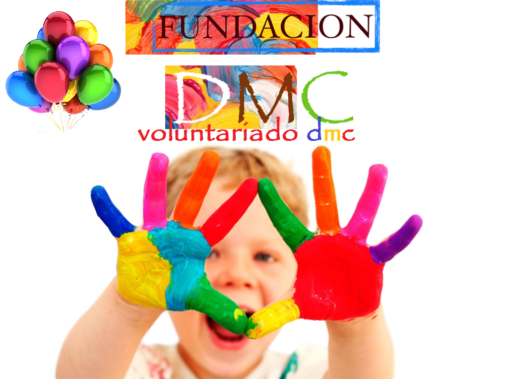 VOLUNTARIADO FORMULARIO