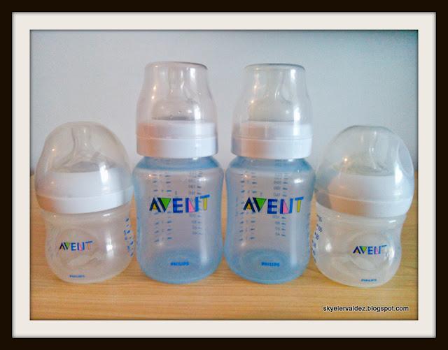 Tiny Buds Baby Bottle & Utensil Wash