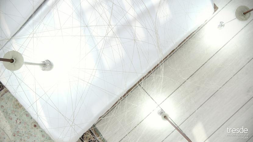 visualizacion-arquitectonica-ladrillo-blanco-08