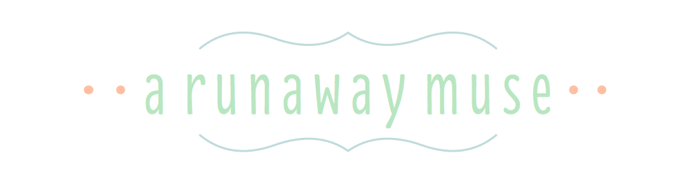 A Runaway Muse