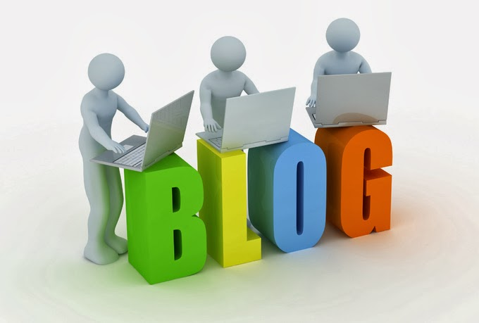 http://www.fiverr.com/ghosh84/publish-your-blog-into-20-high-pr-blog-submission-site
