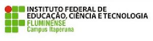 Acesso restrito aos alunos do IFF Campus Itaperuna