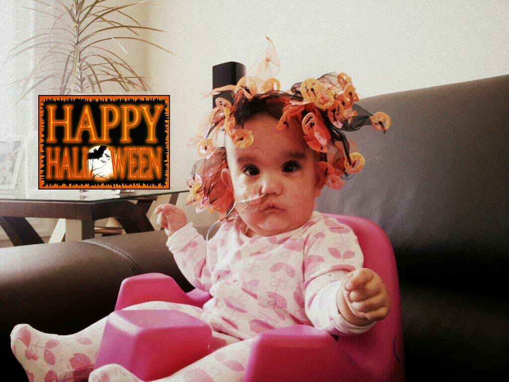 halloween, miley cyrus, toonz, naenae, piggly wiggly, chelsea handler,