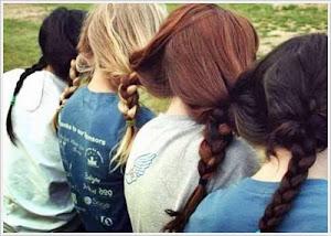 La amistad es un alma que habita en dos cuerpos; un corazón que habita en dos almas.