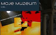 Moje Muzeum