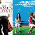 The Names of Love movie