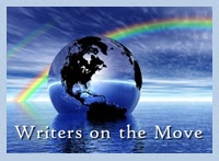 Writers on the Move