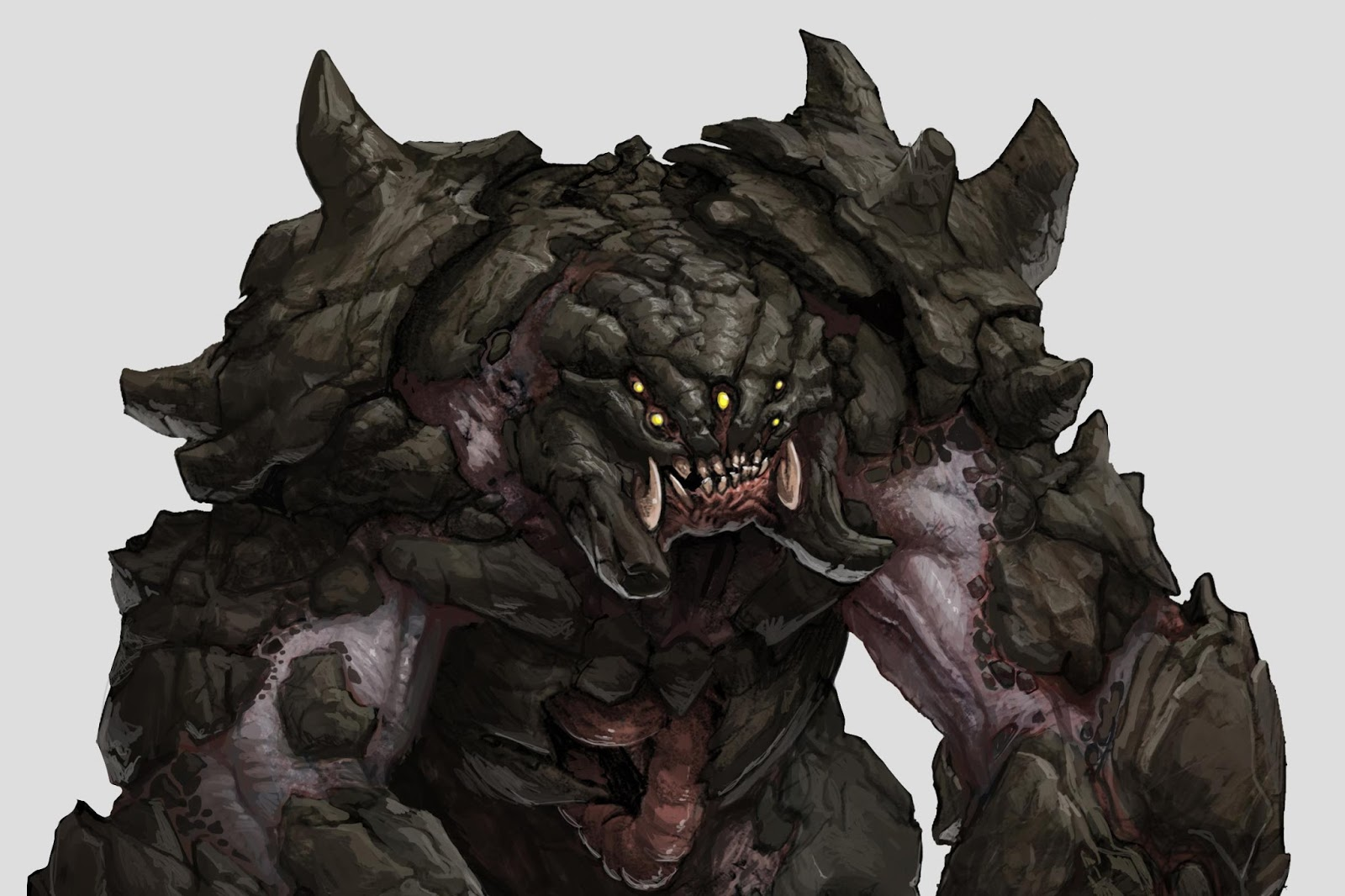 the bwhemoth The behemoth is a video game development company that was created in 2003 by john baez, artist dan paladin, and programmers tom fulp, brandon lacava, and nick dryburgh.
