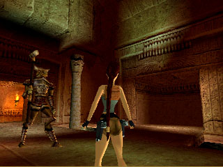 tomb raider 2 game free download full version for windows 7