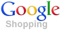 Google price comparison and Product reviews, Google Shopping