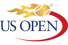 US Open Tennis 2016 Live stream, Scores, Schedule, Results, Winners