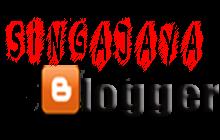 Singajaya Blogger | Internet Gratis