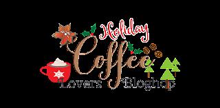 http://coffeelovingcardmakers.com/2015/12/2015-winterholiday-coffee-lovers-blog-hop/