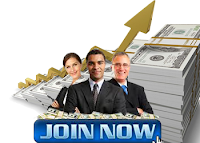 http://www.profitclicking.com/?r=jnmbyvg667h