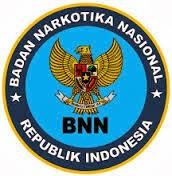 badan narkotika nasional / BNN