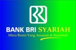 Pembayaran Via Bank BRI Syari'ah