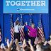 Mundo/ Obama se suma de lleno a  la campaña de Hillary Clinton