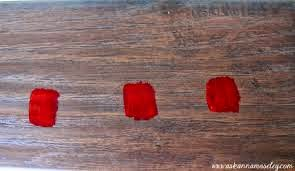 cracked nail polish how to remove fingernail polish in carpet. Black Bedroom Furniture Sets. Home Design Ideas