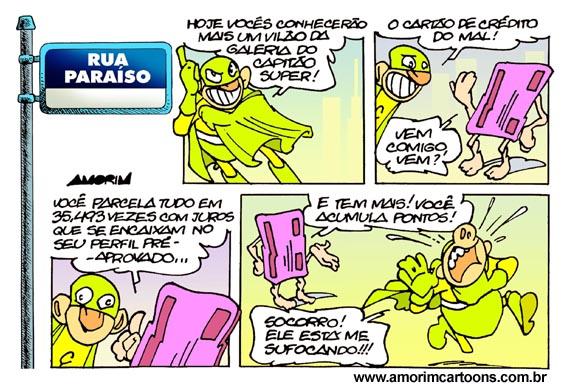 ruaparaisoB2.jpg (567×390)