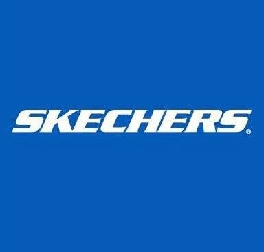 Skechers Davao is Hiring!