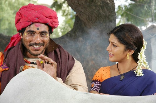 Meendum Amman Movie New Stills
