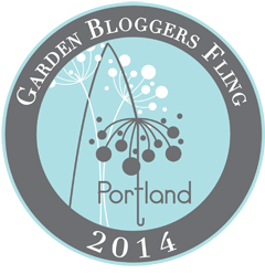 Portland 2014