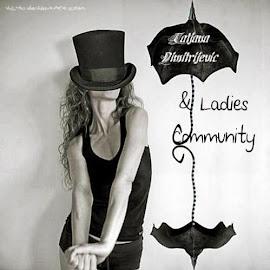 Tatjana Dimitrijevic & Ladies Community