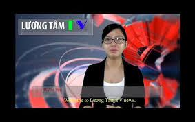 LƯƠNG TÂM TV: TRÒ HỀ CỦA CÁC NHÀ DÂN CHỦ