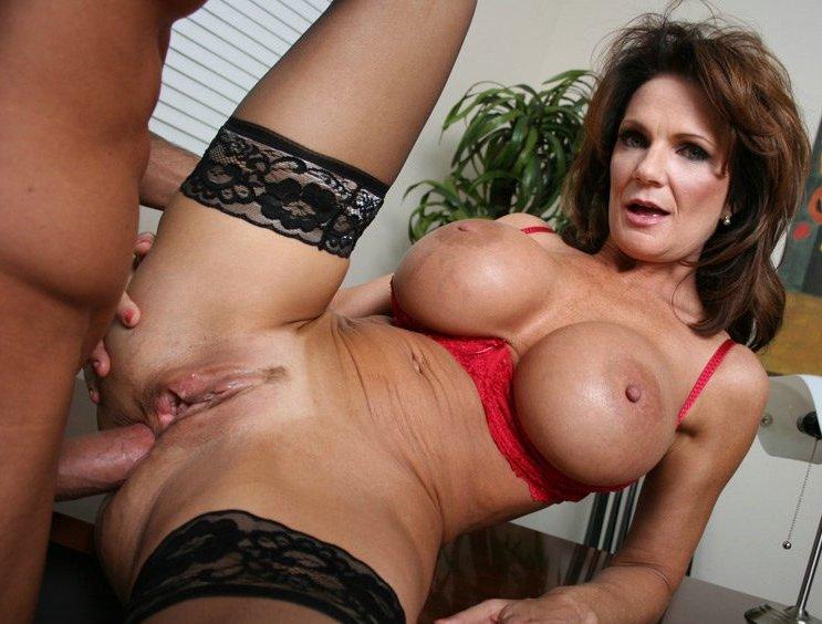 Close up erotic photos