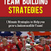 Team Building Strategies - Free Kindle Non-Fiction